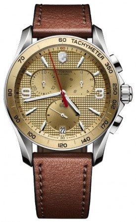 Мужские часы VICTORINOX V241659