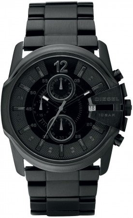 Мужские часы DIESEL DZ4180