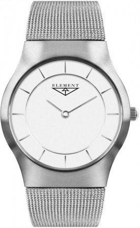 Мужские часы 33 ELEMENT 331322