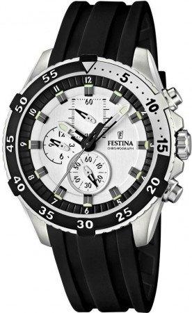 fa2d804a5f3e Часы Festina F16604 1 купить часы Фестина F166041 в Киеве, Украине ...