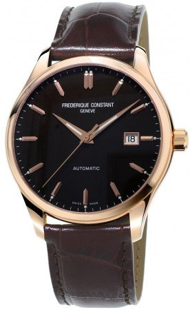 Мужские часы FREDERIQUE CONSTANT FC-303C5B4