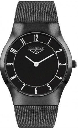 Мужские часы 33 ELEMENT 331327