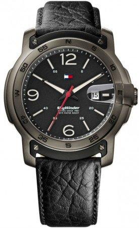 Мужские часы TOMMY HILFIGER 1790896