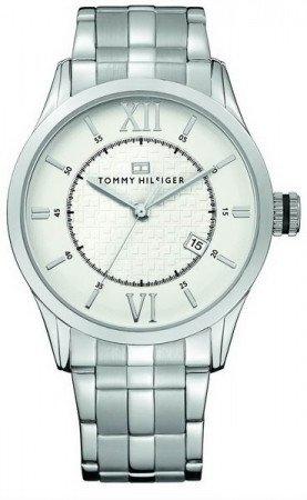 Мужские часы TOMMY HILFIGER 1710211