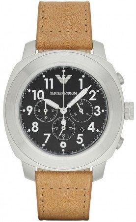 Мужские часы ARMANI AR6060