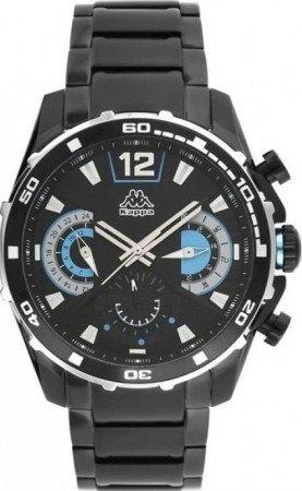 Мужские часы KAPPA KP-1408M-C
