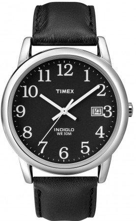 Мужские часы TIMEX Tx2n370