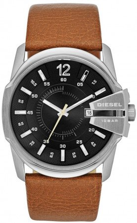 Мужские часы DIESEL DZ1617