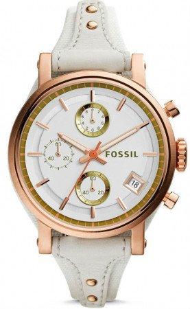 Женские часы FOSSIL ES3947