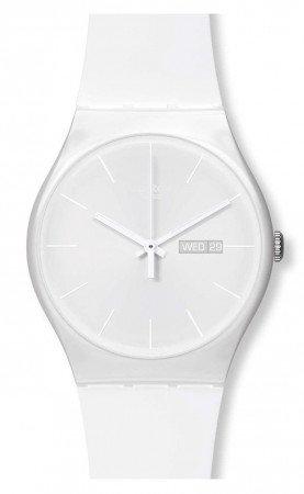 Мужские часы SWATCH SUOW701