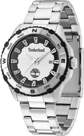 Мужские часы TIMBERLAND TBL.13897JSSB/04M
