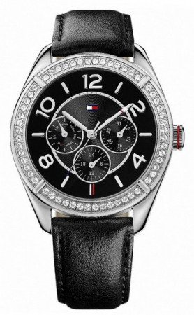 Женские часы TOMMY HILFIGER 1781248
