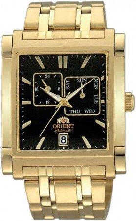 Мужские часы ORIENT FETAC001B0