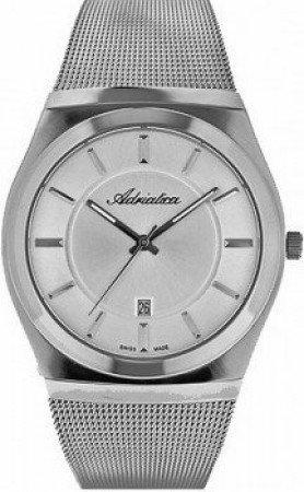 b1ce651c Часы Adriatica ADR 1238.5113Q купить часы Адриатика ADR 12385113Q в ...
