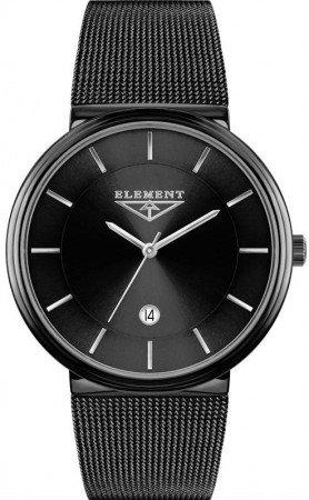 Мужские часы 33 ELEMENT 331417