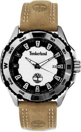 Мужские часы TIMBERLAND TBL.13897JS/04