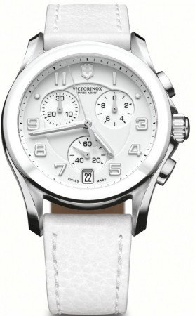 Мужские часы VICTORINOX V241500