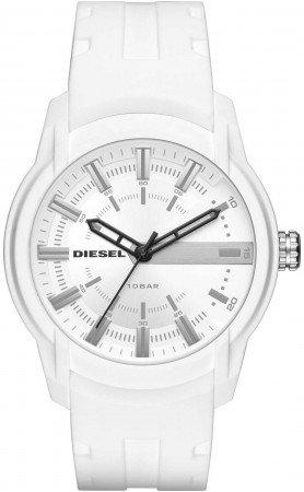 Мужские часы DIESEL DZ1829