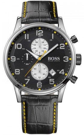 Мужские часы HUGO BOSS 1512632