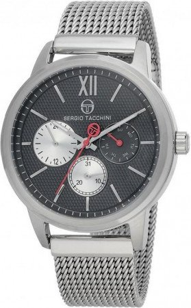 Часы SERGIO TACCHINI ST.1.10009.2