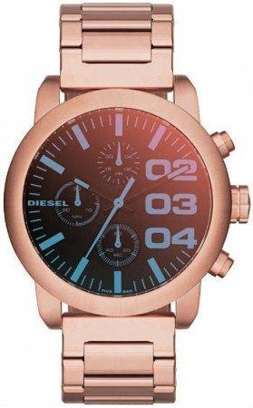 Женские часы DIESEL DZ5454