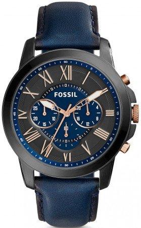 Мужские часы FOSSIL FS5061