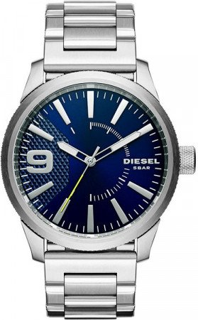 Мужские часы DIESEL DZ1763