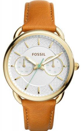 Женские часы FOSSIL ES4006