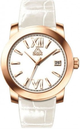 Женские часы KAPPA KP-1411L-E