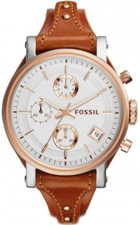 Женские часы FOSSIL  ES3837