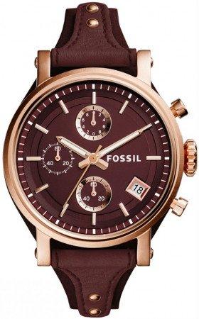 Женские часы FOSSIL ES4114