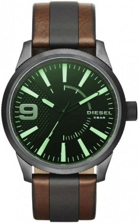 Мужские часы DIESEL DZ1765