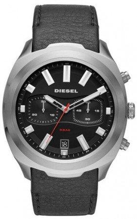 Мужские часы DIESEL DZ4499