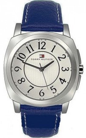 Женские часы TOMMY HILFIGER 1780875