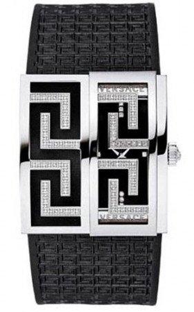 Женские часы VERSACE Vr65q91sd009 s009