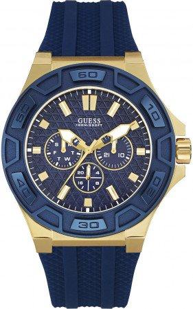 Мужские часы GUESS W0674G2