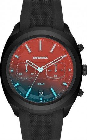 Мужские часы DIESEL DZ4493