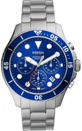 Часы FOSSIL FS5724