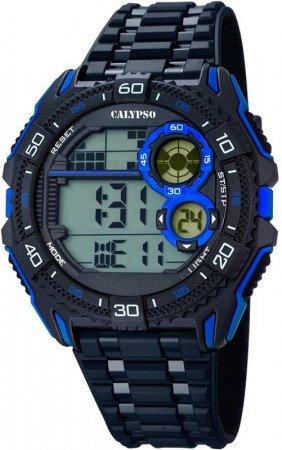 Мужские часы CALYPSO K5670/8