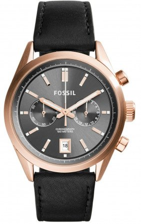 Мужские часы FOSSIL CH2991