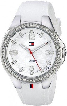 Женские часы TOMMY HILFIGER 1781371