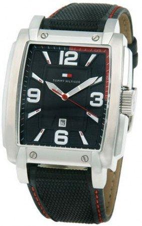 Мужские часы TOMMY HILFIGER 1790659