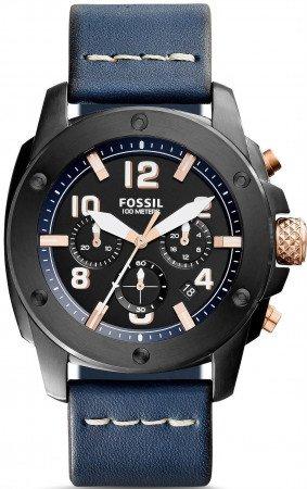 Мужские часы FOSSIL FS5066