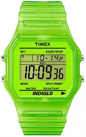 Наручные часы TIMEX Tx2n806