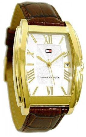 Мужские часы TOMMY HILFIGER 1710076