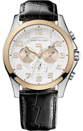 Мужские часы TOMMY HILFIGER 1781290