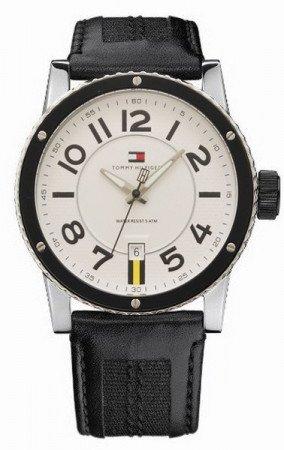 Мужские часы TOMMY HILFIGER 1790675