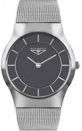 Мужские часы 33 ELEMENT 331324