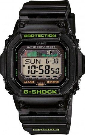 Мужские часы CASIO G-Shock GLX-5600C-1ER