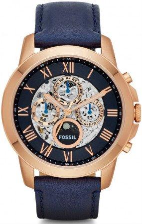Мужские часы FOSSIL ME3029